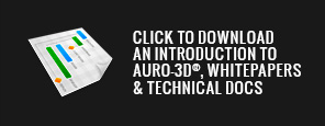 Download the Auro-3D White Paper