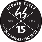 Hidden Beach Recordings